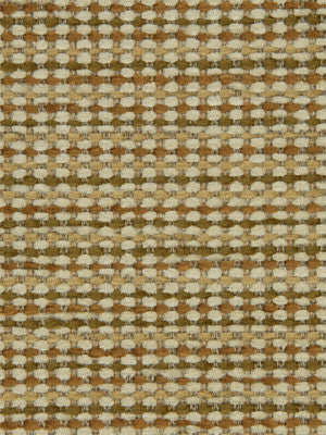 DECORATIVE PERFORMANCE Wexford Boys Fabric - Nugget