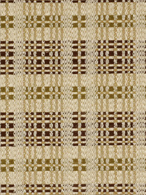 DECORATIVE PERFORMANCE Ready Set Go Fabric - Thyme