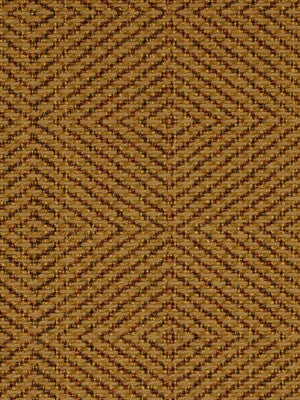 DECORATIVE PERFORMANCE Darts Fabric - Praline