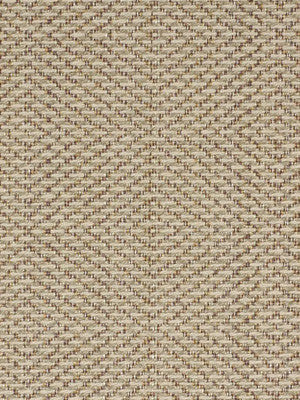 DECORATIVE PERFORMANCE Darts Fabric - Fawn