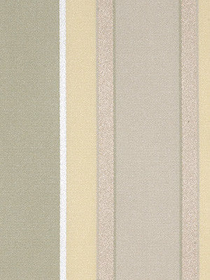 SILKY ORNAMENTALS Clavelina Fabric - Willow