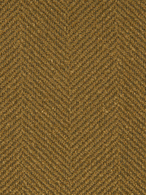 DECORATIVE PERFORMANCE Glenveagh Hill Fabric - Praline