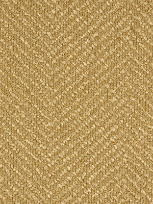 DECORATIVE PERFORMANCE Glenveagh Hill Fabric - Honey