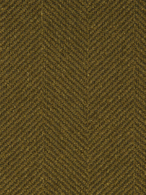 DECORATIVE PERFORMANCE Glenveagh Hill Fabric - Reed