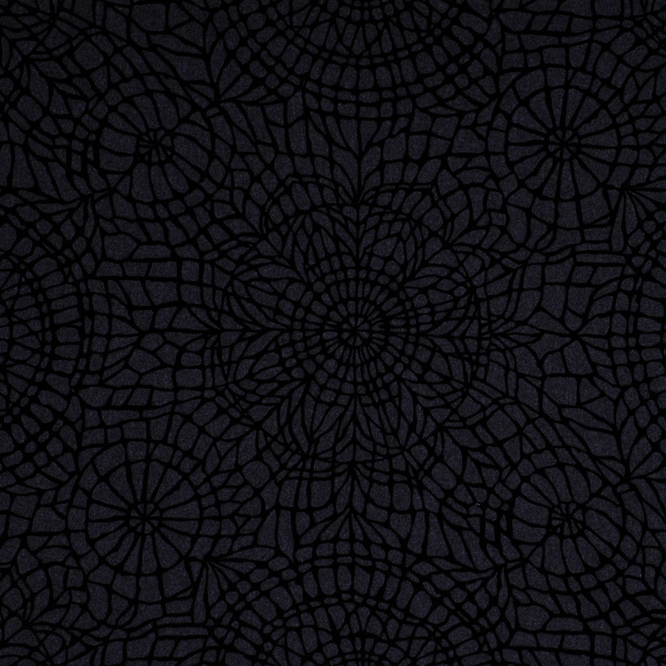 MULTI-PURPOSE Finery Fabric - Charcoal