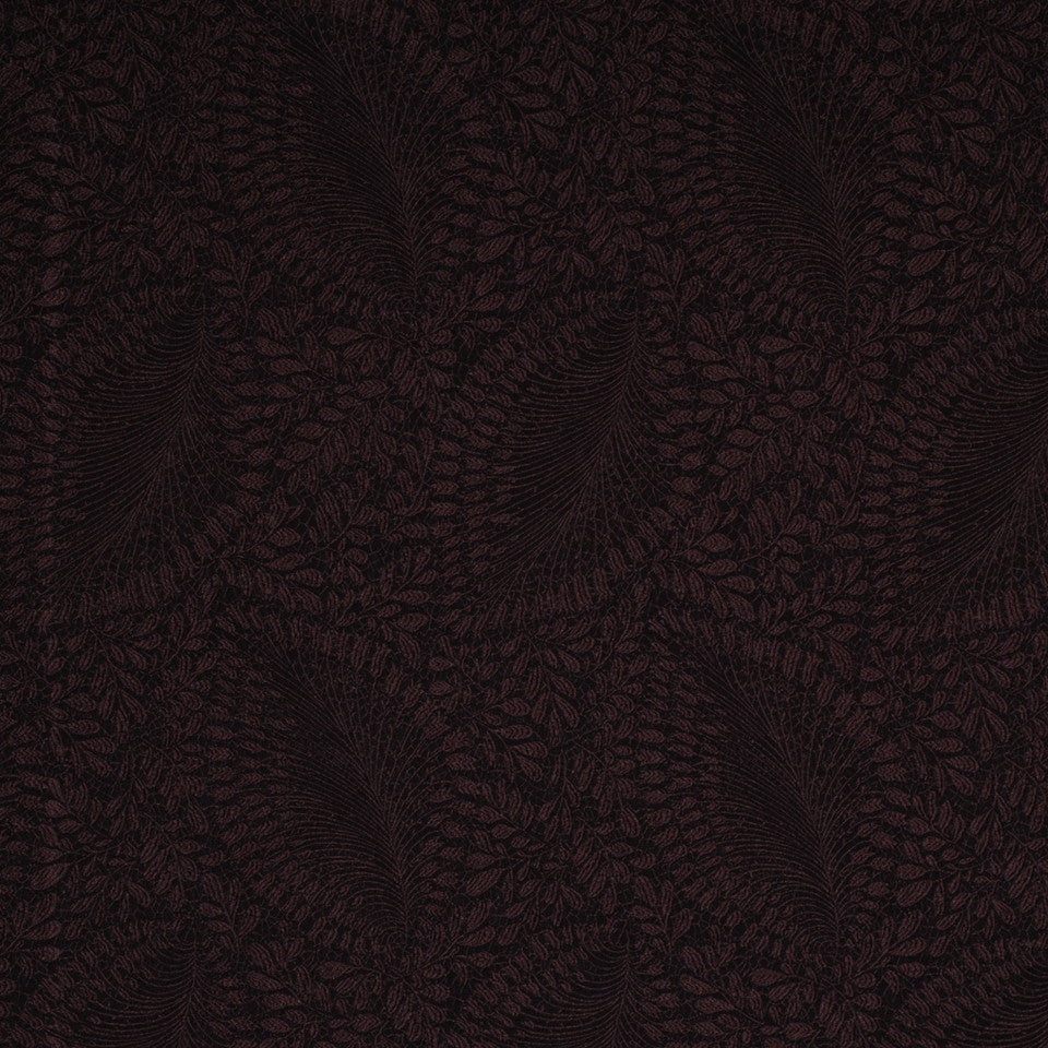 MULTI-PURPOSE Haute Loire Fabric - Sable