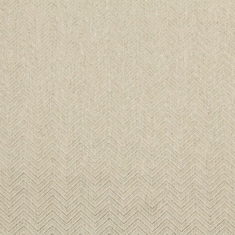LARRY LASLO NATURAL Exhilaration Fabric - Pumice