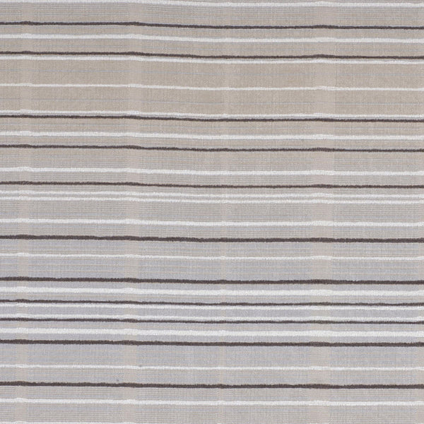 LARRY LASLO AQUATIC High Profile Fabric - Tidal