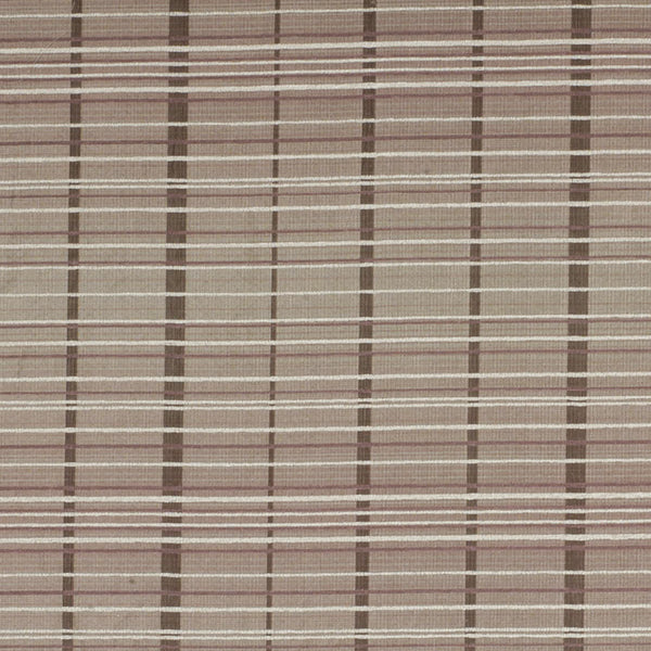 LARRY LASLO SUNLIT High Profile Fabric - Granite