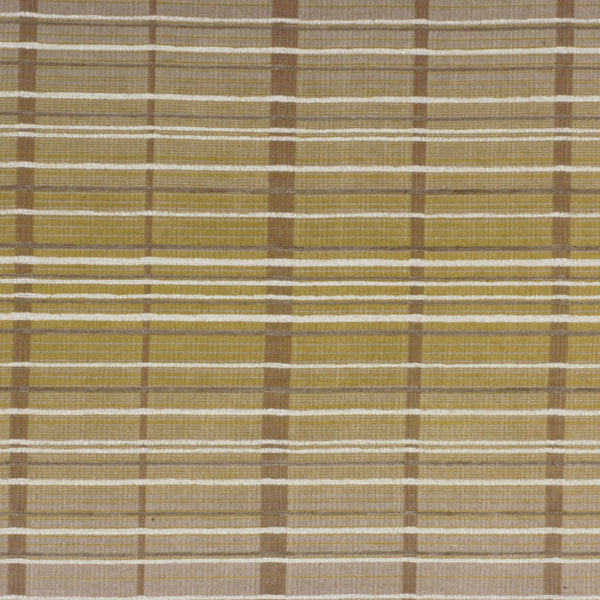 LARRY LASLO NATURAL High Profile Fabric - Citrine