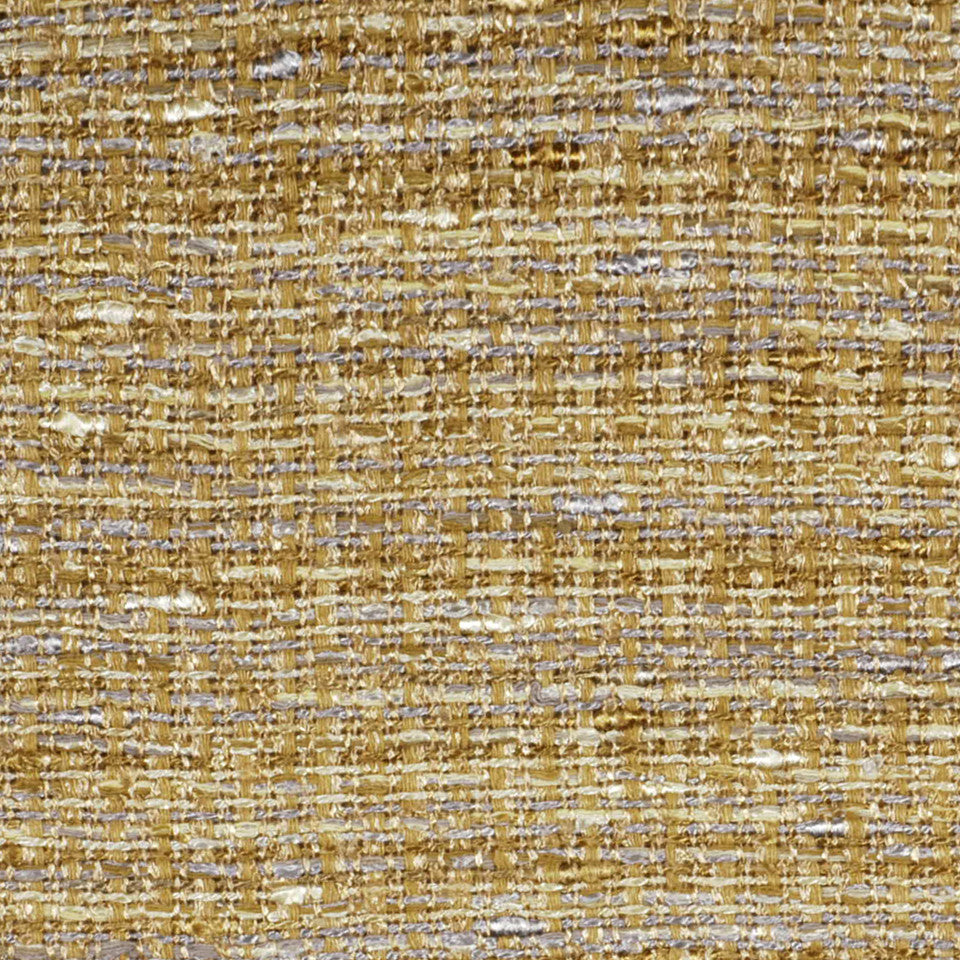 Lofty Thoughts Fabric - Bamboo