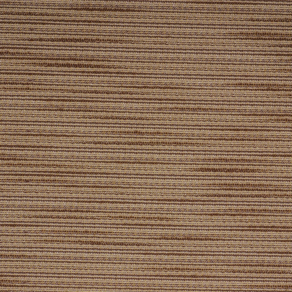 TOMMY BAHAMA Smooth Sailing Fabric - Driftwood
