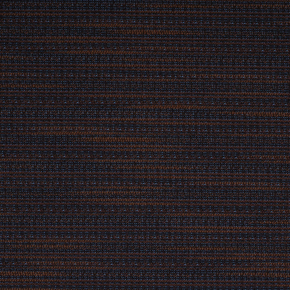 TOMMY BAHAMA Smooth Sailing Fabric - Twilight