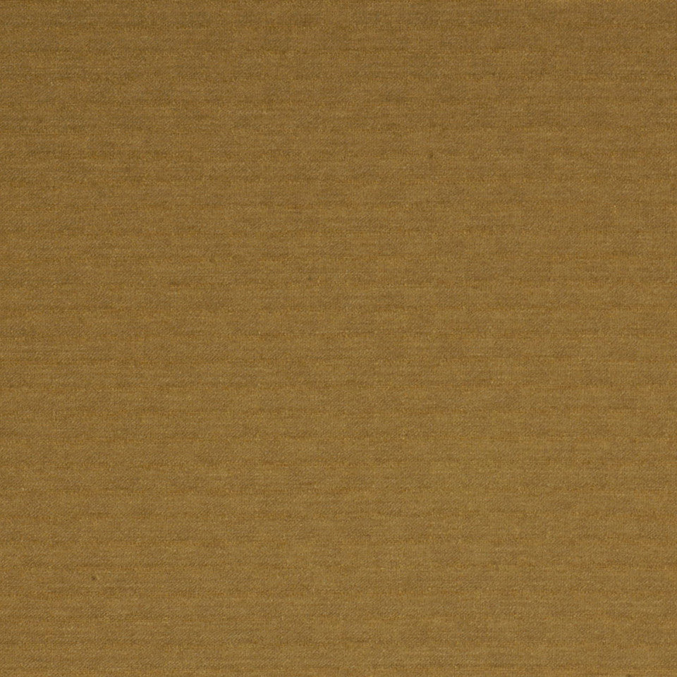 CORPORATE BINDER: PERFORMANCE/FINISHES DECORATIVE/UPH SOLIDS AND TEXTURES/ECO I Single File Fabric - Haystack