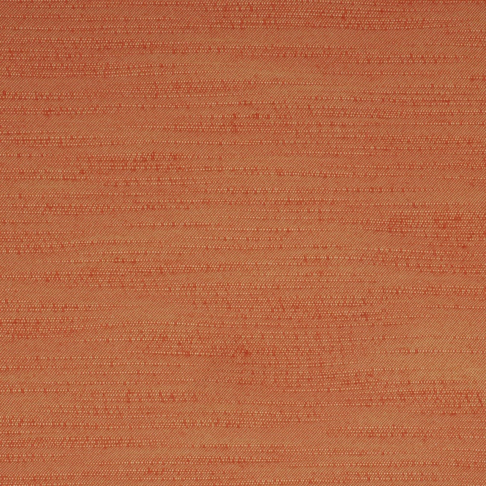 TOMMY BAHAMA Solid Jammin Fabric - Tangerine