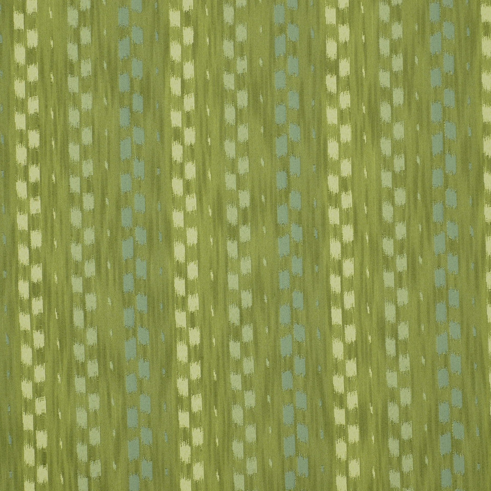 TOMMY BAHAMA Keep Movin Fabric - Seagrass