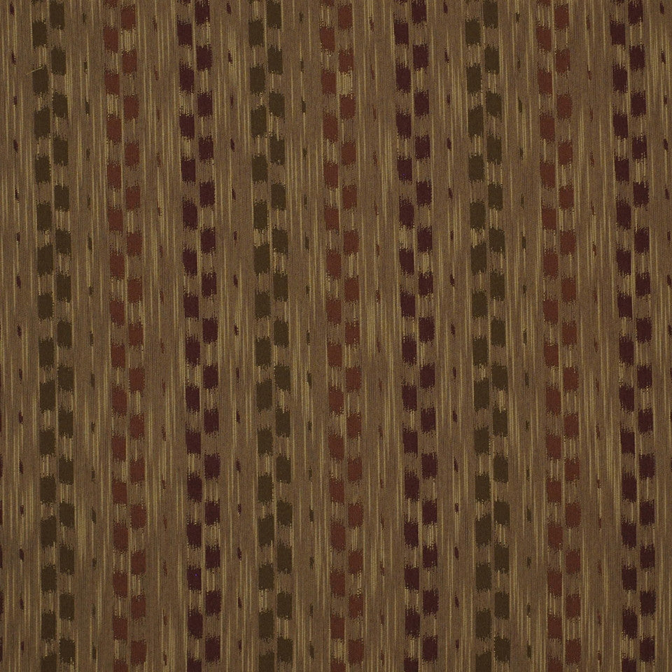 TOMMY BAHAMA Keep Movin Fabric - Driftwood