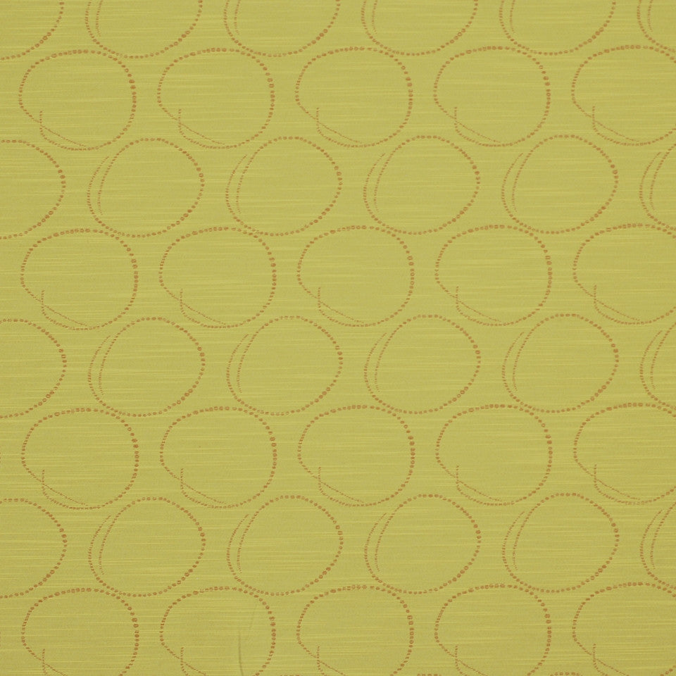 TOMMY BAHAMA Bahamarama Fabric - Sunkissed