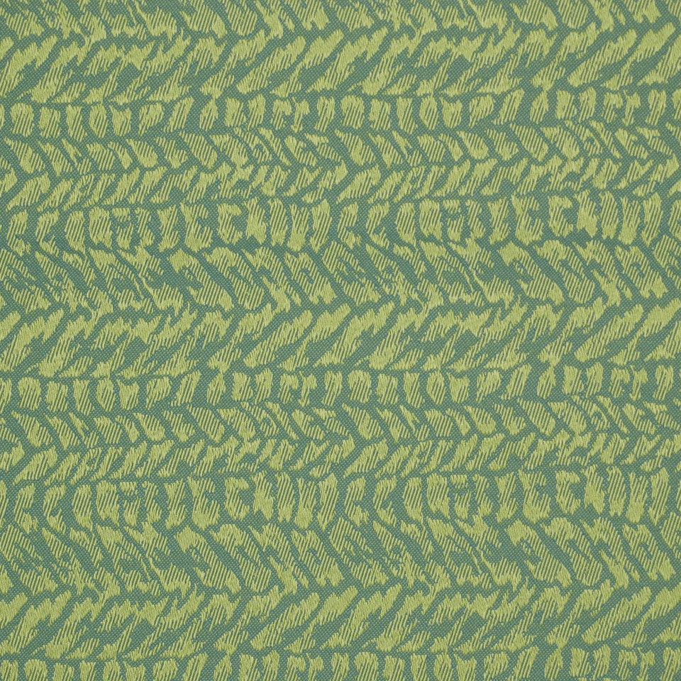 TOMMY BAHAMA Big Easy Fabric - Seatide