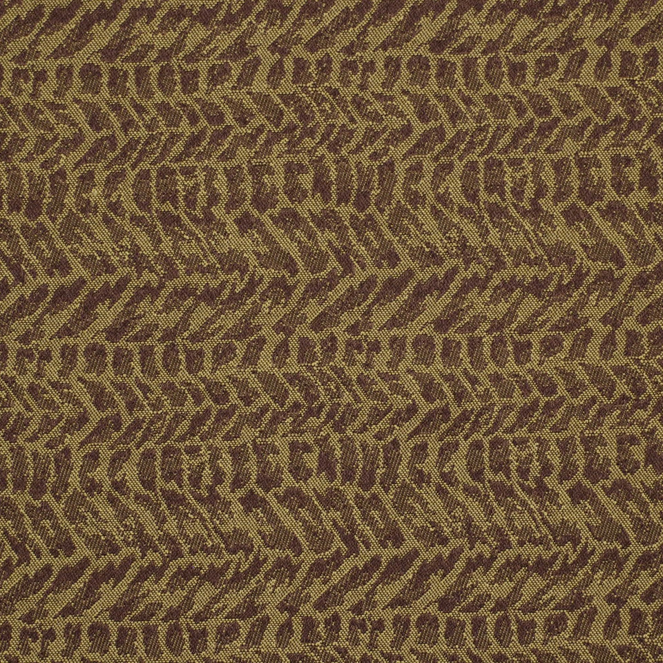 TOMMY BAHAMA Big Easy Fabric - Butternut
