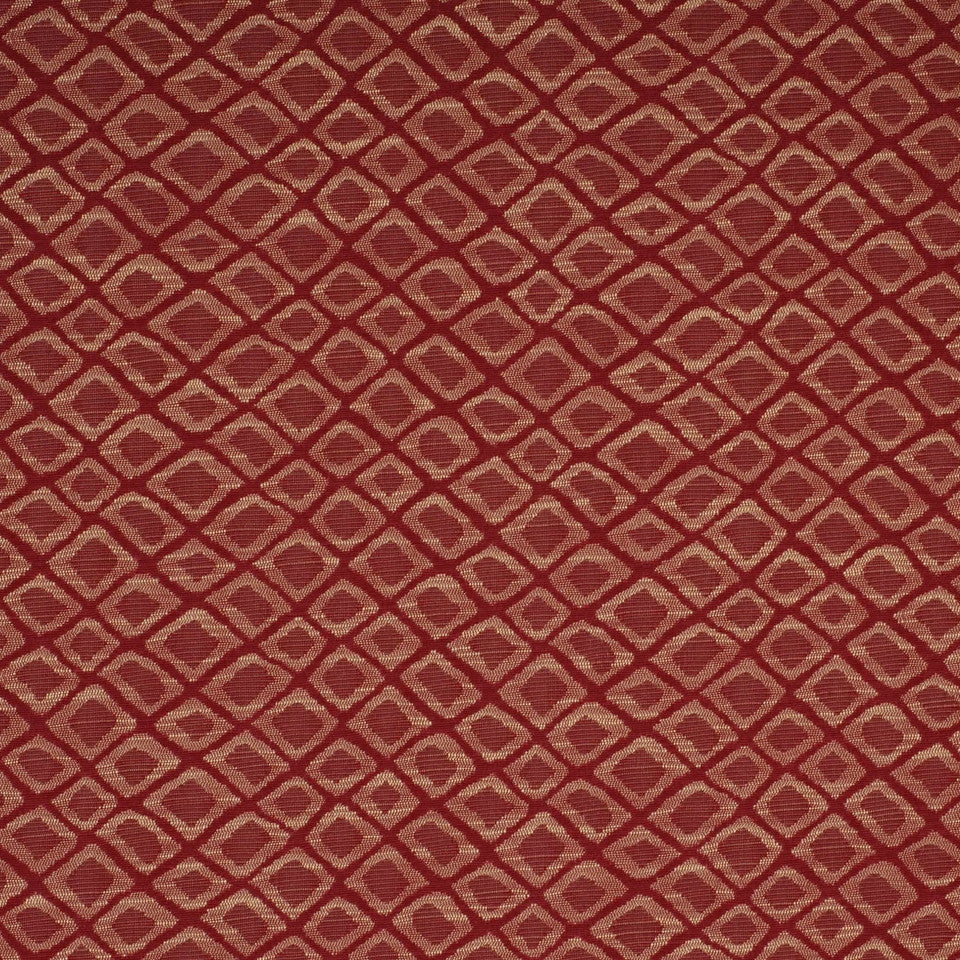 TOMMY BAHAMA Hammock Time Fabric - Samba