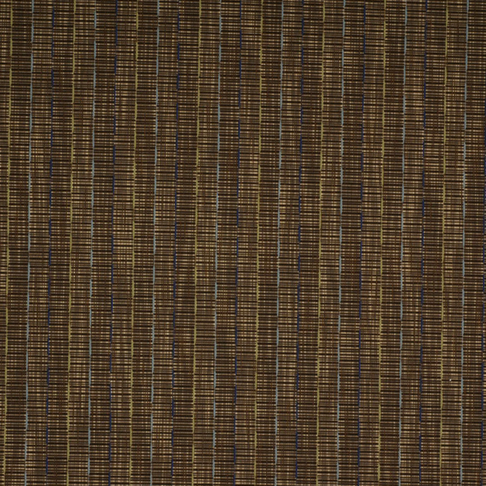TOMMY BAHAMA Grass Hut Fabric - Truffle