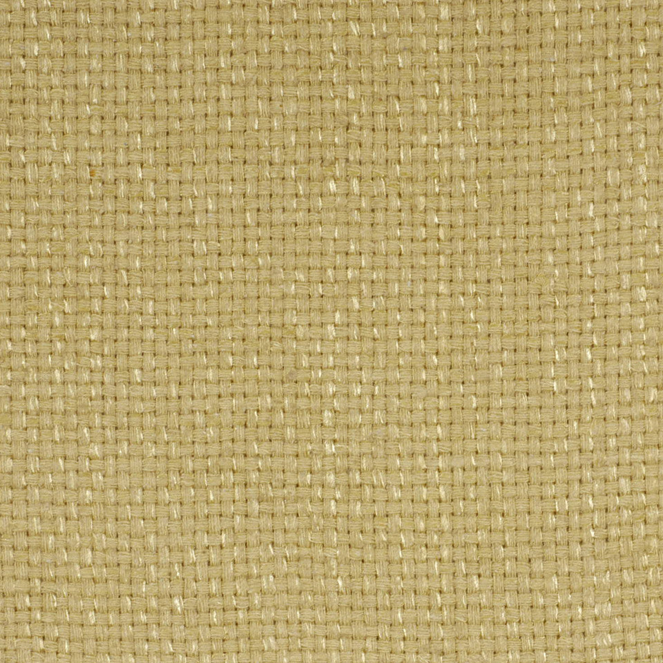 Eneko Fabric - Lemongrass