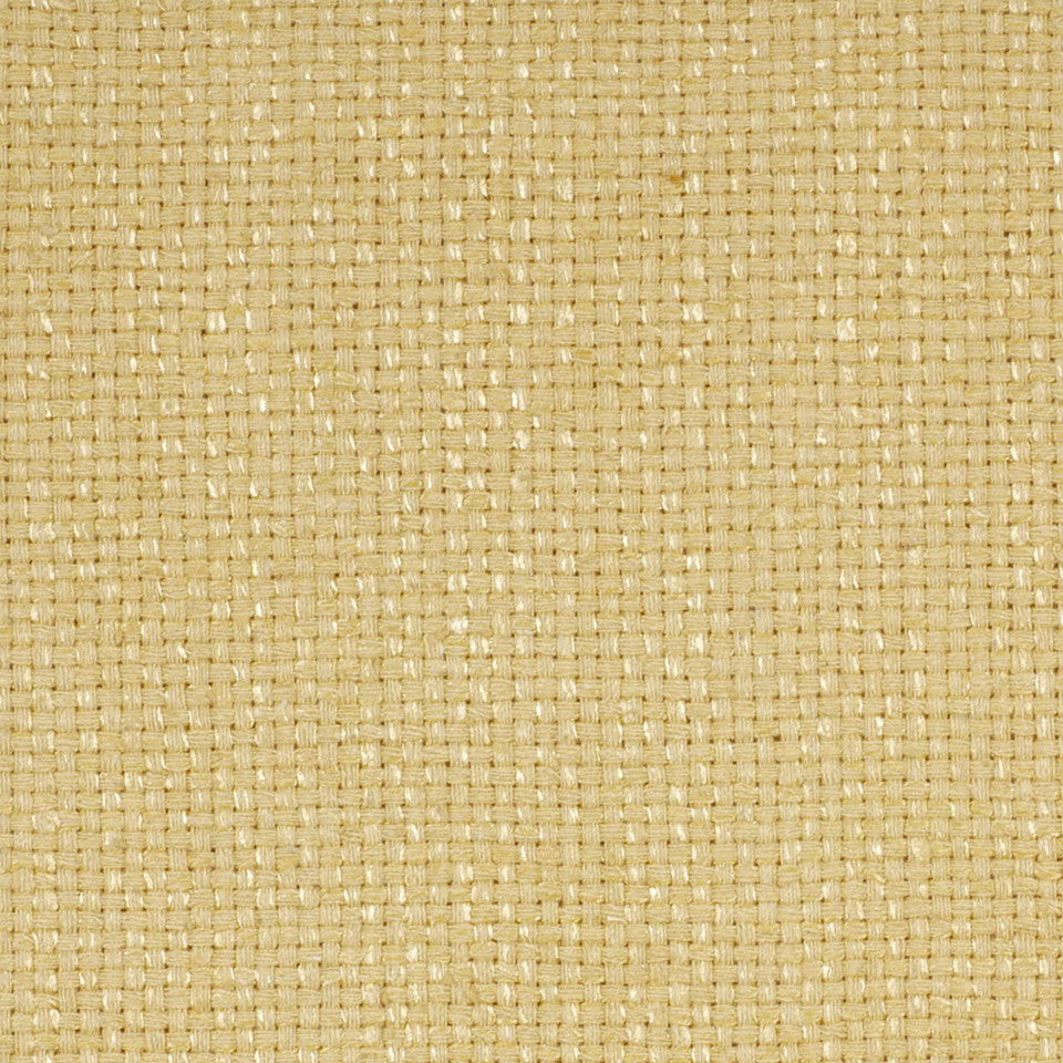Eneko Fabric - Honey