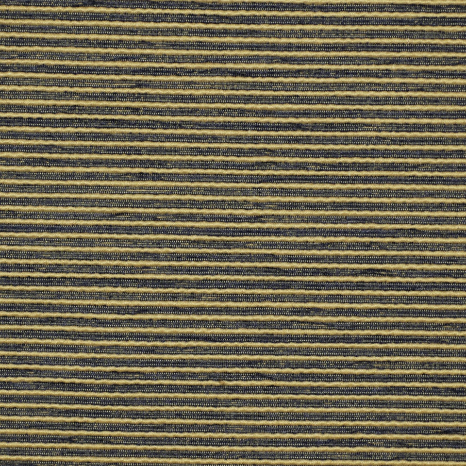 STEEL Golden Slumber Fabric - Steel