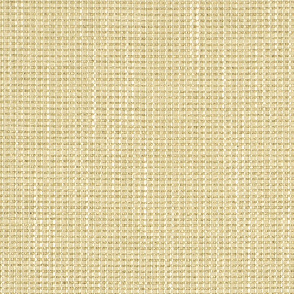 ECRU Crewcut Fabric - Bone