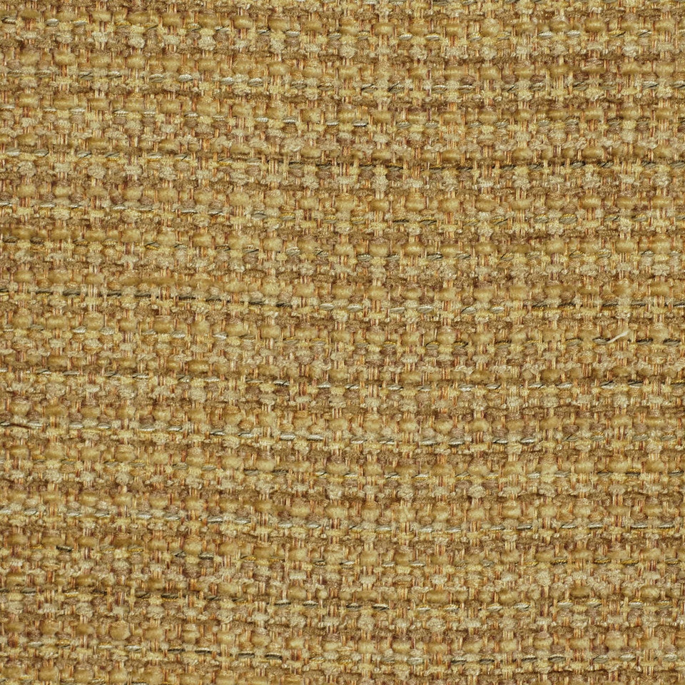 PERFORMANCE TEXTURES Watertown Fabric - Birch