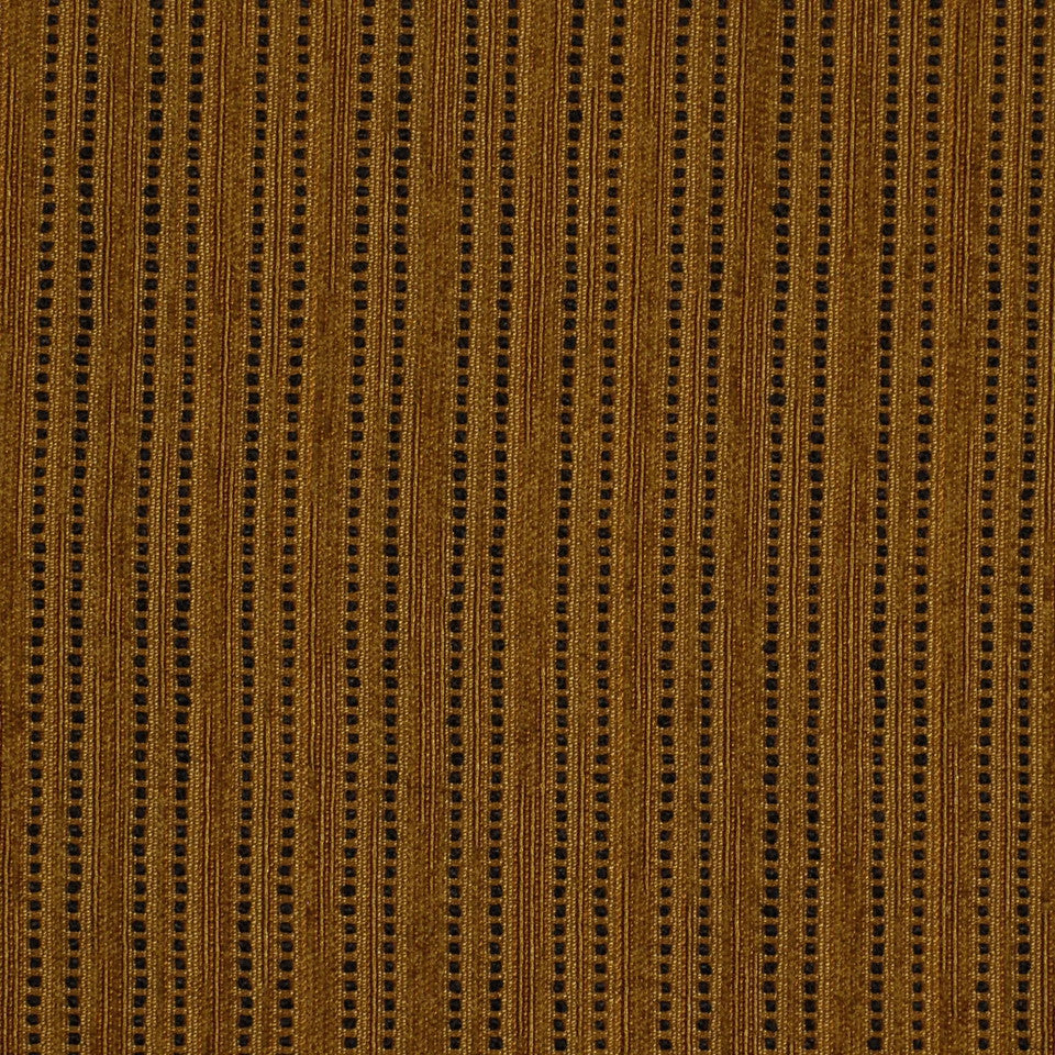 TOFFEE Raibel Fabric - Toffee