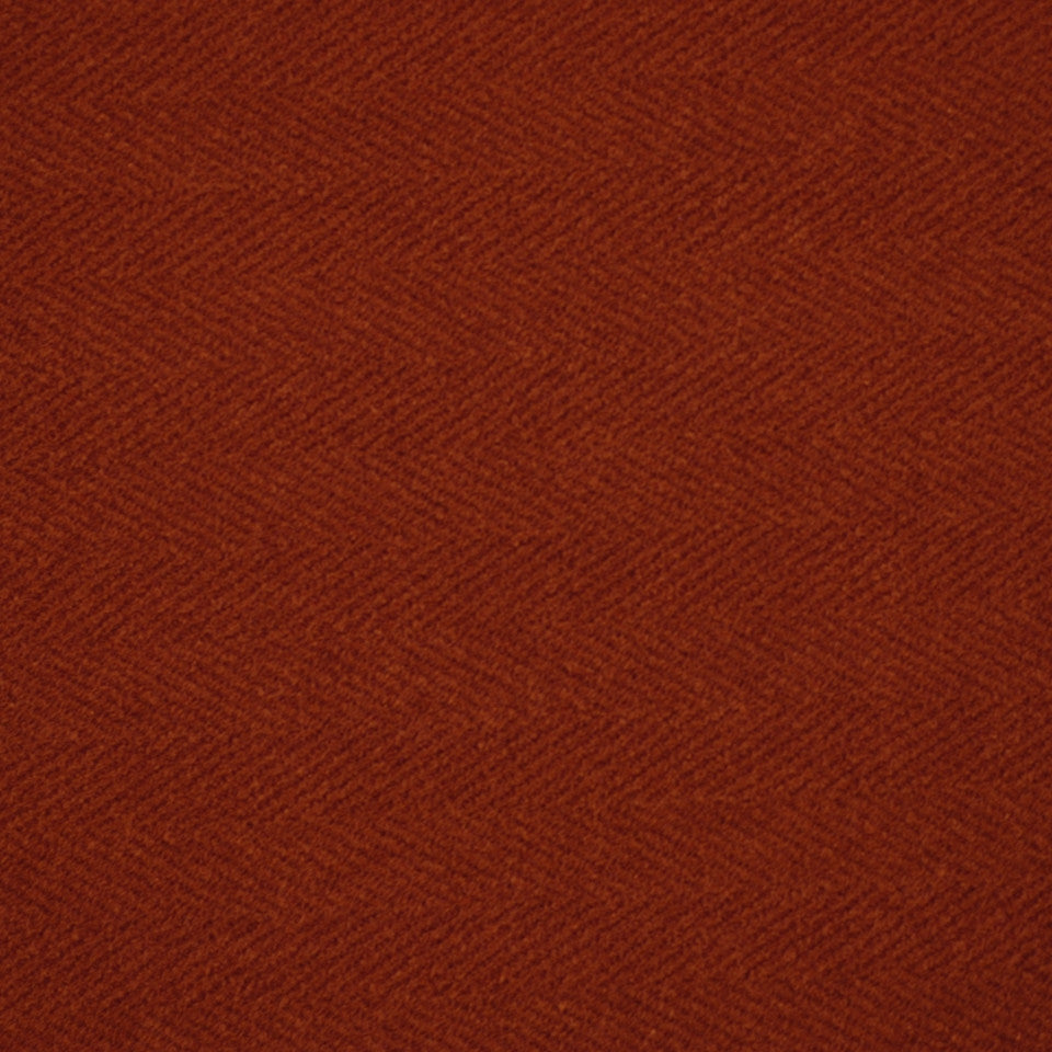 POMEGRANATE Traful Fabric - Pomegranate