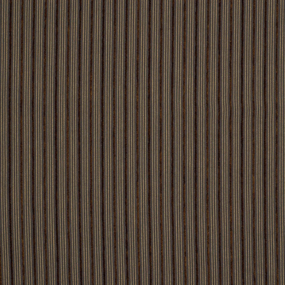 STEEL Liberty Stripe Fabric - Steel