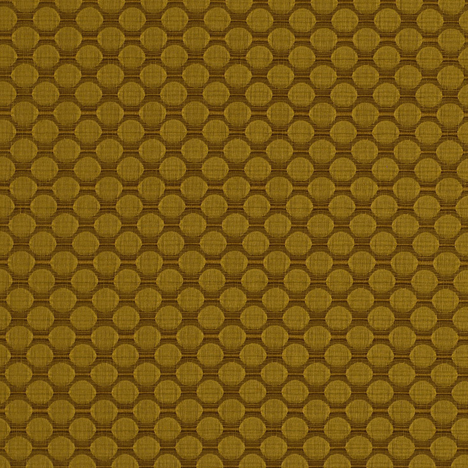 COGNAC Alistair Park Fabric - Penny