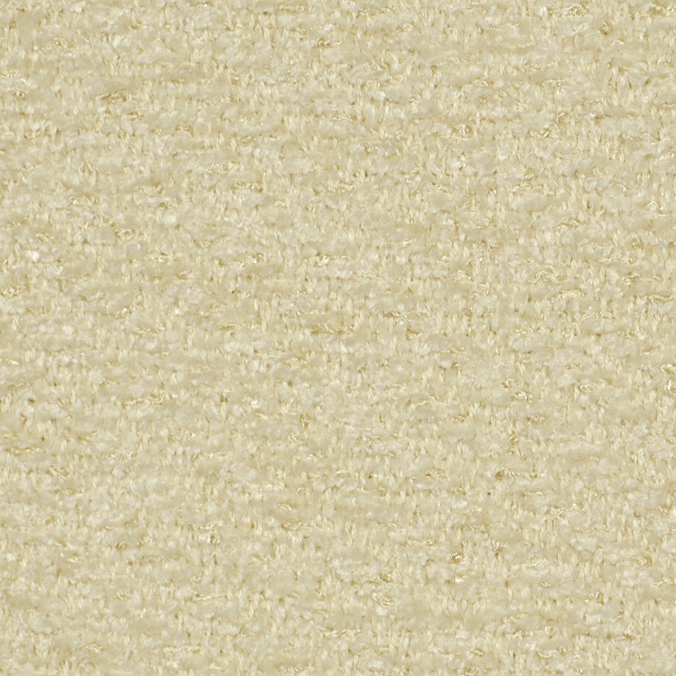 ECRU Rippled Sand Fabric - Ecru