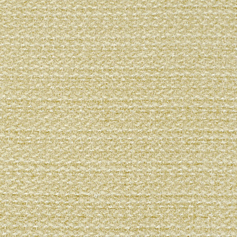 ECRU Newport Beach Fabric - Ecru