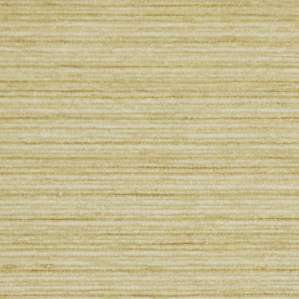 ECRU River Current Fabric - Bone