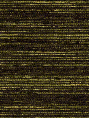 MOSS River Current Fabric - Kale