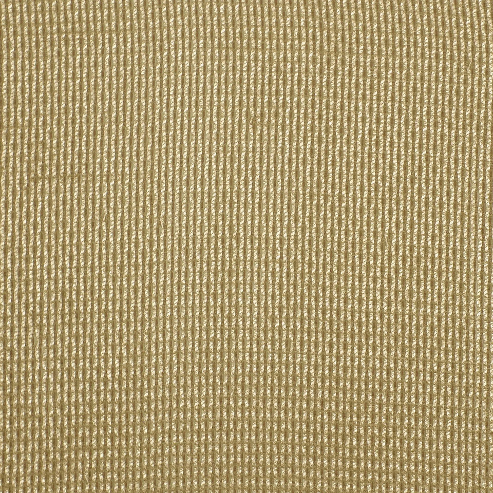 MODERN WINDOW II Tirso Fabric - Sesame