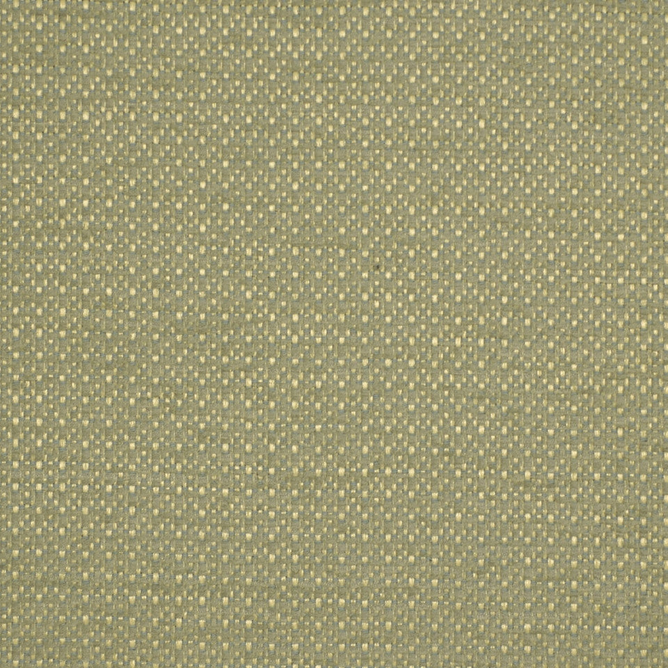 MIRAGE II Minimalist Fabric - Seaspray