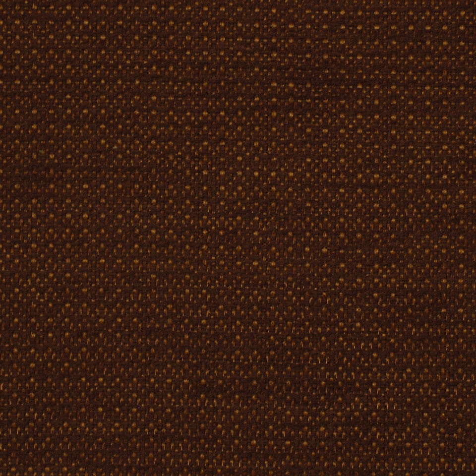 MIRAGE I Minimalist Fabric - Chestnut