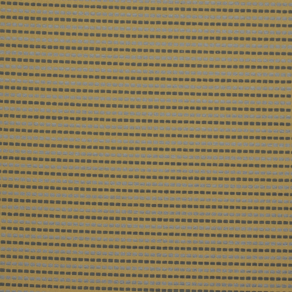 MIRAGE II Grand Central Fabric - Skyline