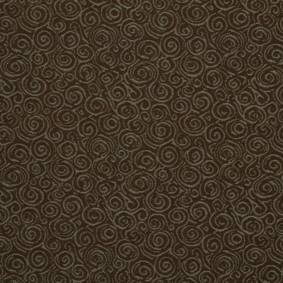 MIRAGE I Le Mistral Fabric - Moonstone