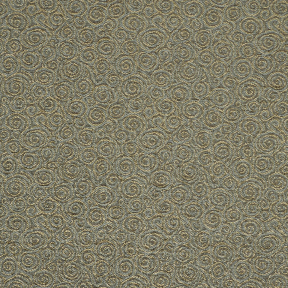 MIRAGE II Le Mistral Fabric - Skyline