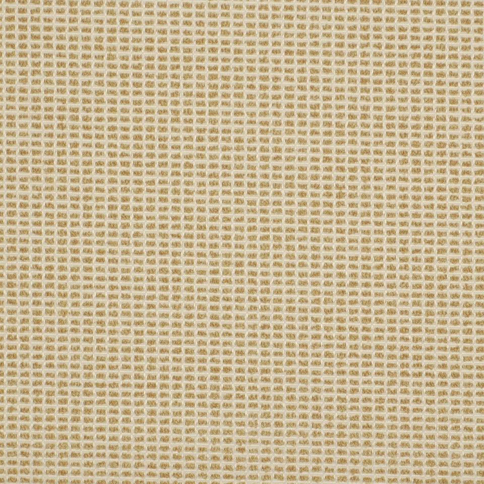 MIRAGE I Understated Fabric - Linen