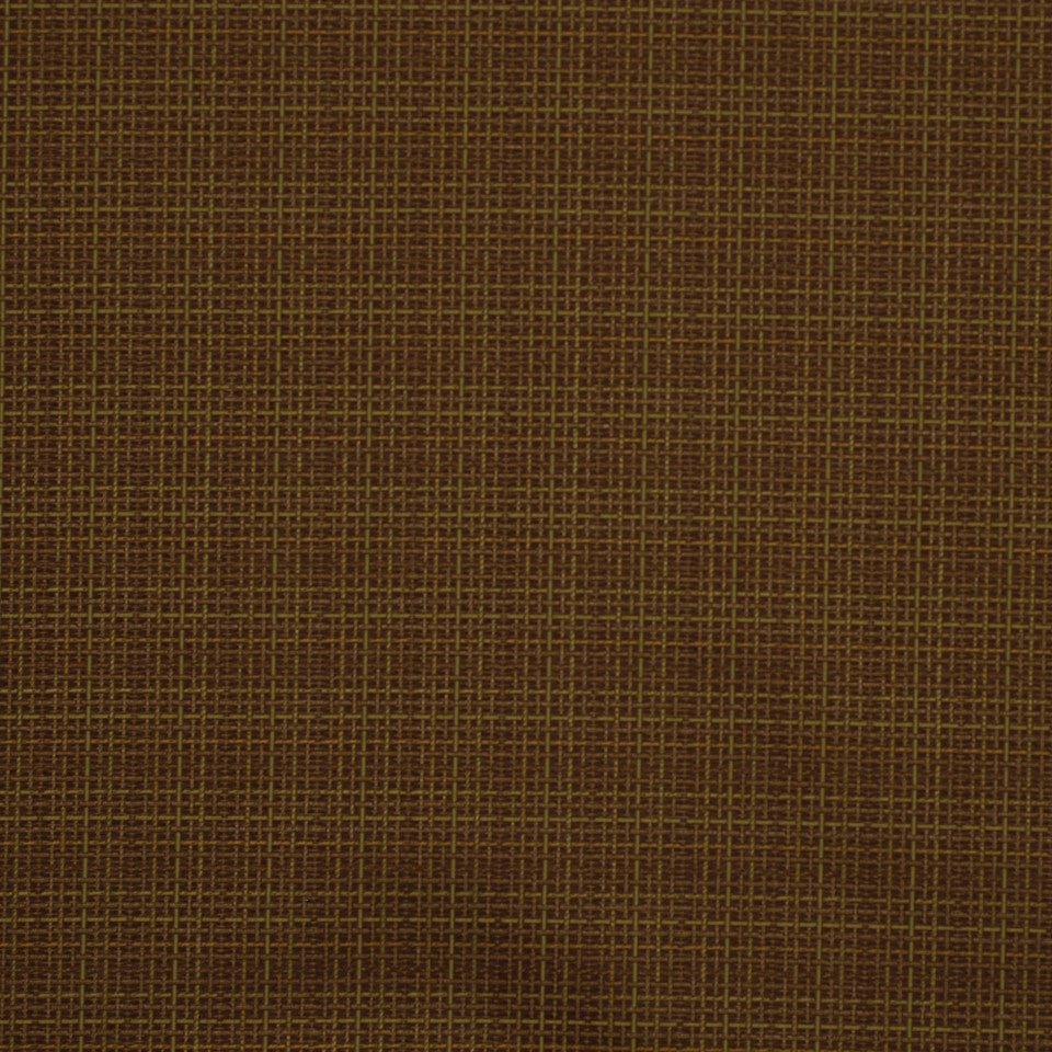 MIRAGE I Weave Mode Fabric - Marsh