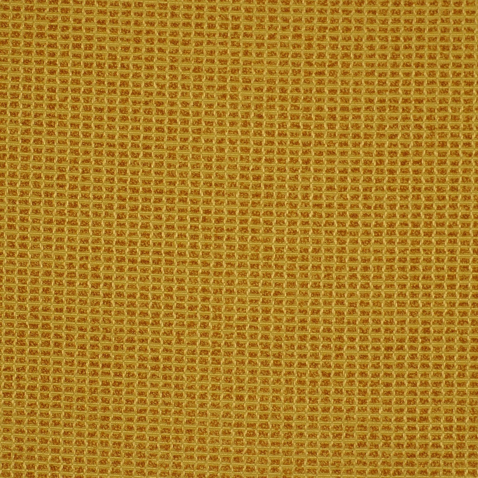 MIRAGE I Understated Fabric - Butternut