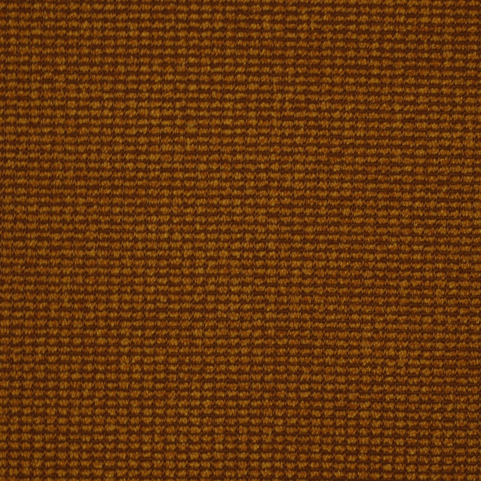 MIRAGE I Understated Fabric - Amber