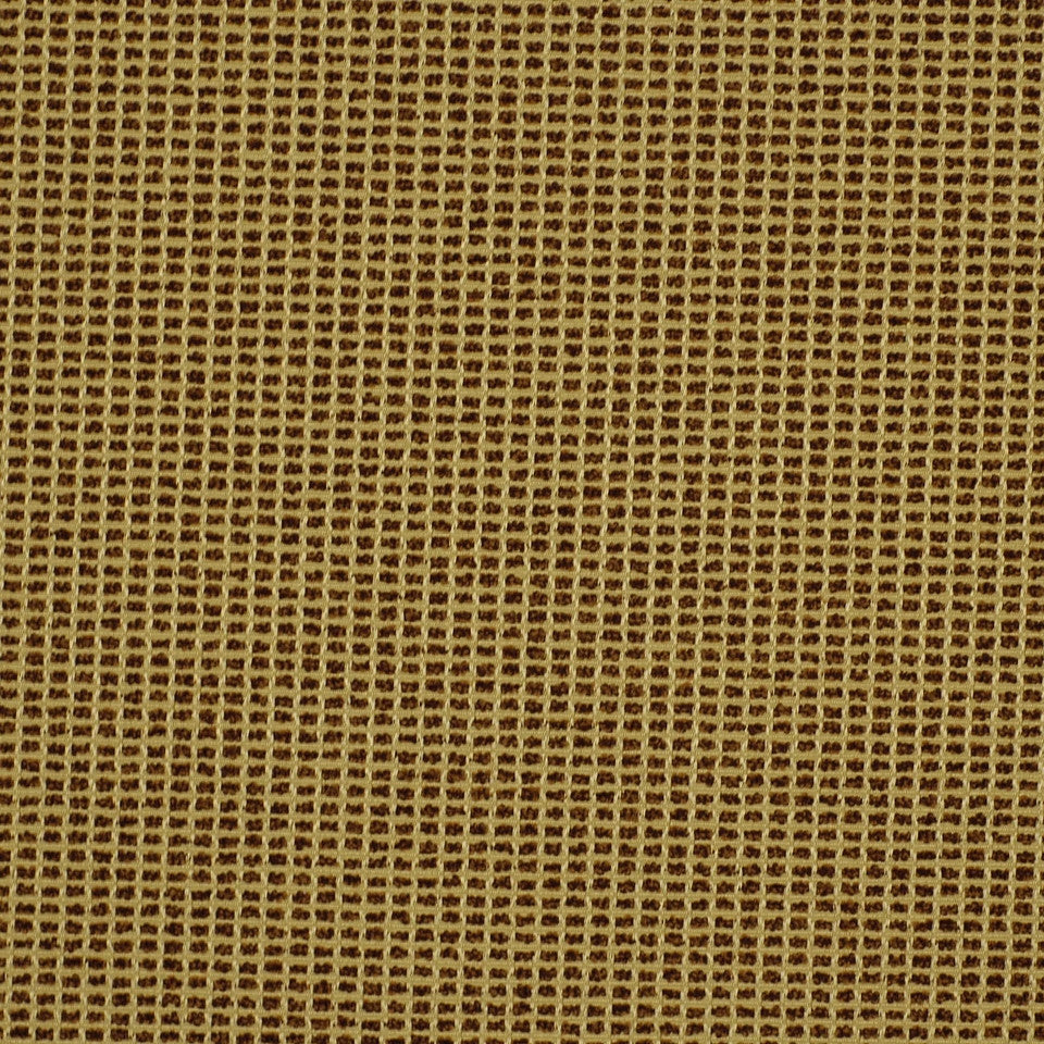 MIRAGE I Understated Fabric - Pecan